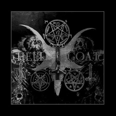 BR014-Hellgoat-Eden-in-Flames