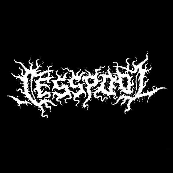 Cesspool Logo