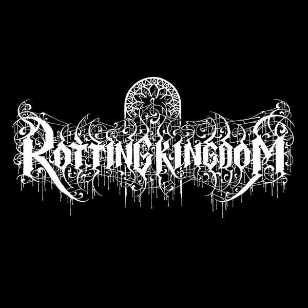 Rotting Kingdom Logo